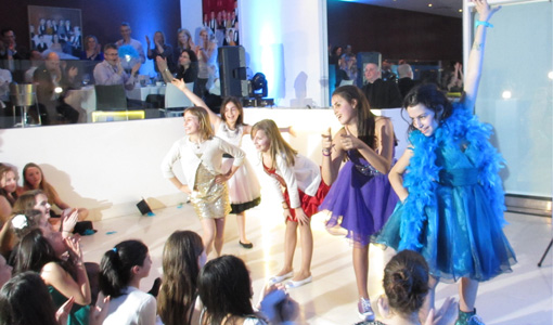 Batmitzvah-crop2