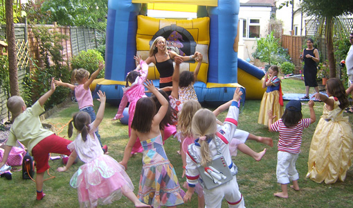 Bouncy-castle-Lge-2