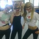 3-girls-in-glasses-resized