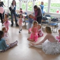 ballet-party-1