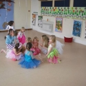 ballet-party-2