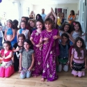 bollywood-purple-party-sml