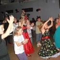 dance-party-09-014