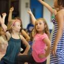 ella-dance-party-11