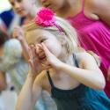 ella-dance-party-8
