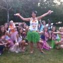 hawaii-party-sml-crop