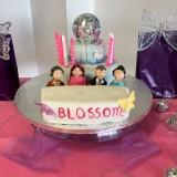 blossoms-cake