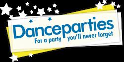 Dance Parties
